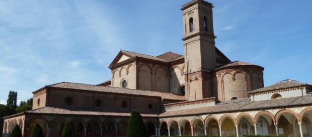 Memoriali: passato e presente. Il cimitero monumentale della ... - unosguardoalcielo.com