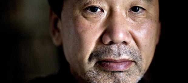MURAKAMI Haruki (1949-….) 村上 春樹 | La Littérature Japonaise - lalitteraturejaponaise.com