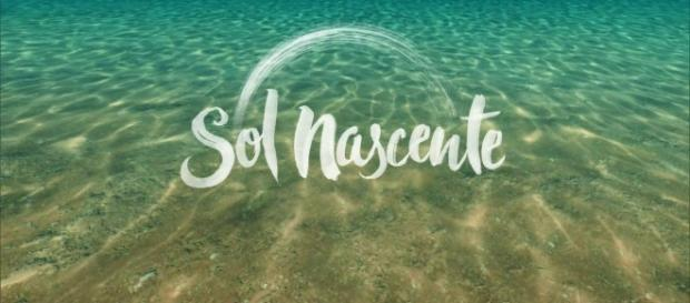 Novela Sol Nascente é exibida às 18h