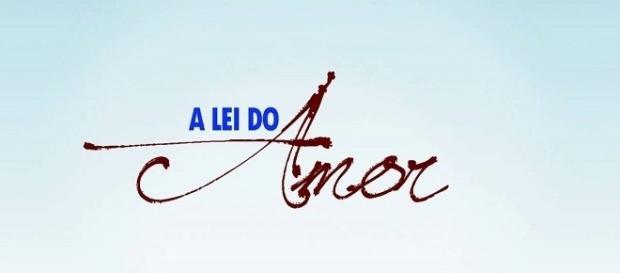 Resumo de 'A Lei do Amor' de 24/10 a 29/10