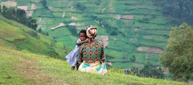 Rwanda | Duke Global Health Institute - duke.edu