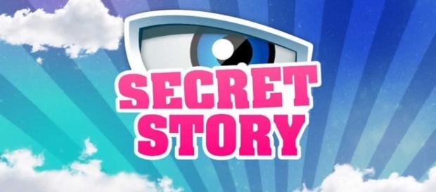 """#SecretStory - Un ancien candidat déclare """"#SS10 c'est nul et c'est faux"""" !"""