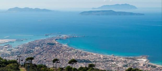 Sicilia, terra meravigliosa da visitare
