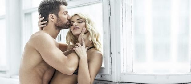 Tenha mais desejo sexual fazendo esta terapia em sua casa