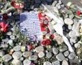 Attentats de Nice : les larmes de Vallaud-Belkacem, l'émotion d'une cérémonie