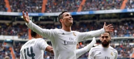 Betis x Real Madrid: assista ao jogo ao vivo