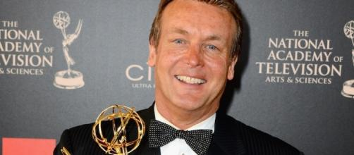 11 amazing facts about Doug Davidson that might surprise you | Y&R ... - globaltv.com
