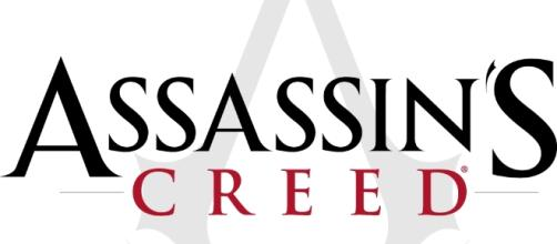 A Message from the Assassin's Creed Team - UbiBlog - Ubisoft® - ubi.com