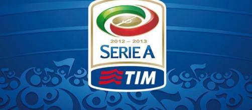 Serie A, 8^ giornata: pagelle Napoli-Roma - mie2012.it
