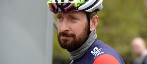 Bradley Wiggins di nuovo nel centro del mirino per circostanze legate al doping