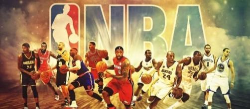 Comienza una nueva temporada de la NBA - mascupon.com
