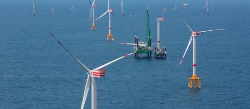 II | Offshore Wind - offshorewind.biz