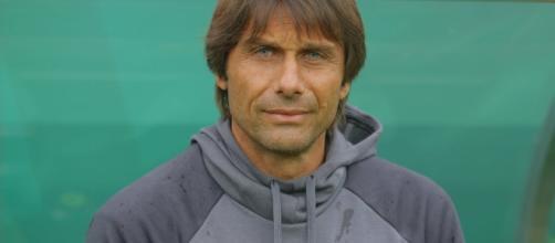 Il Chelsea di Conte ha battuto 3-0 il Leicester di Ranieri- repubblica.it