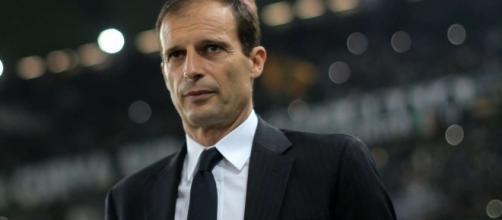 Juve, la probabile formazione contro l'Udinese
