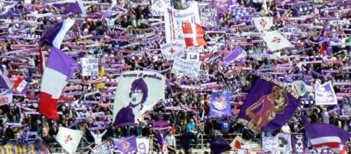 Lunch match contro l'Atalanta. Promozioni per gli abbonati – Viola ... - violanews.com