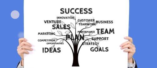 Planning a Business Archives | Home Business Magazine ...- homebusinessmag.com