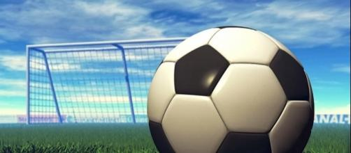 Pronostici calcio italiano e straniero
