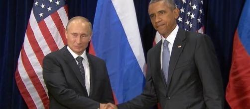 Le possibili ragioni delle tensioni tra USA e Russia - hypeline.org