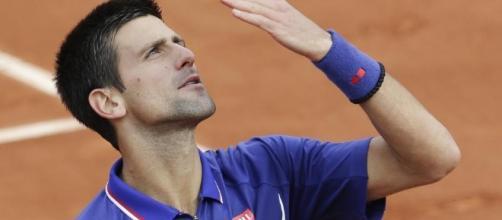 Roland Garros - OkTennis - oktennis.it