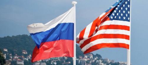 Usa e Russia: scontri verbali che surriscaldano gli animi.