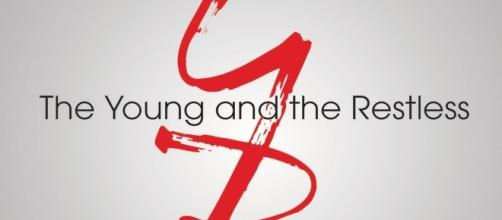 Young and the Restless logo image via Flickr.com