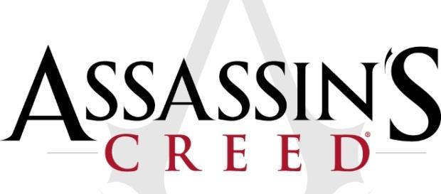 A Message from the Assassin's Creed Team - UbiBlog - Ubisoft® - ubi.com