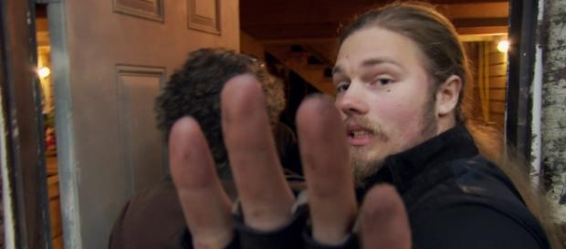 'Alaskan Bush People' without cameras are a different story. Photo: Blasting News Library - vessel.com