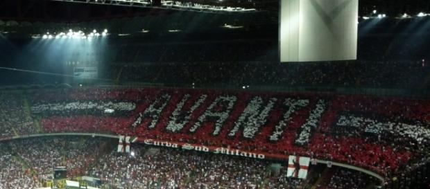 Betting tips Chievo - AC Milan [image: upload.wikimedia.org]