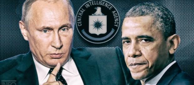 CIA Preparing Possible Cyber Attack Against Russia | Mountain Republic - mountainrepublic.net