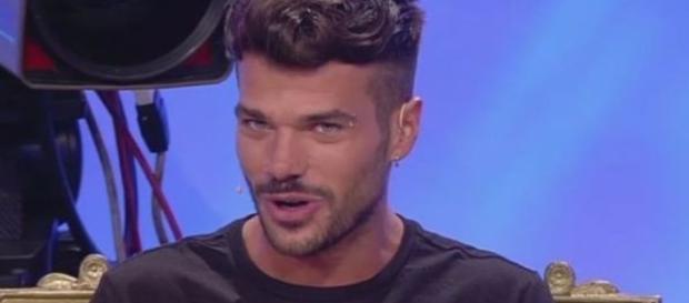 Claudio Sona: nuovi dubbi sul tronista di Uomini e Donne - leggo.it