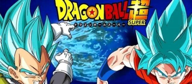 'Dragon Ball Super' revela detalles de último momento