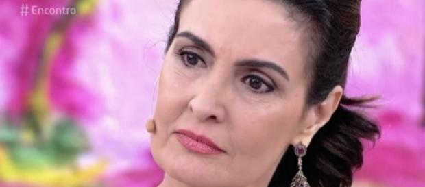 Encontro de Fátima Bernardes também pode sofrer alteração