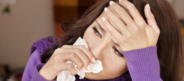 Epidemia de tuberculose causa mais mortes que HIV e Malária