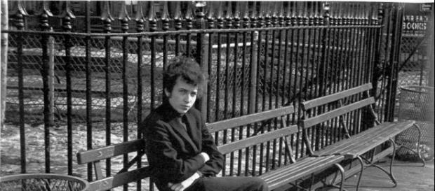 """Highway 61 Revisited"""", cuore elettrico di Bob Dylan, il capolavoro ... - repubblica.it"""