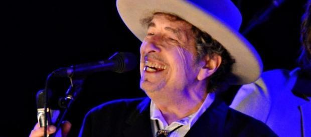 L'Accademia svedese si è stufata di cercare Bob Dylan - Il ... - ajudu.com