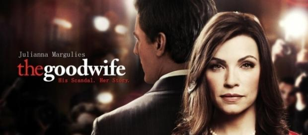 'The Good Wife' terá série derivada com atriz de 'Game of Thrones'