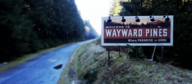 Wayward Pines: ci sarà una 3^ stagione?