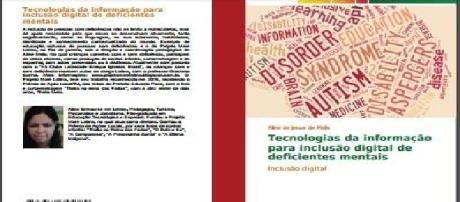 O papel inovador da tecnologia assistiva.