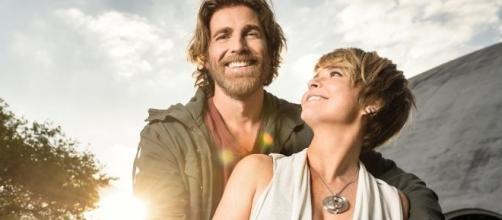 Acompanhe o resumo dos próximos capítulos de 'A Lei do Amor'.