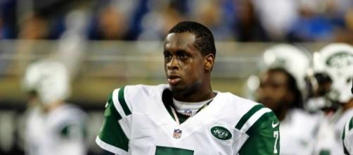 ALTERNATE UNIVERSE UPDATE: Geno Smith Leads NFL in Pro Bowl Voting ... - profootballmock.com