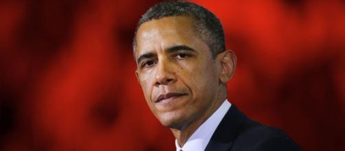 Barack Obama, gli ultimi giorni della sua presidenza sono i più difficili