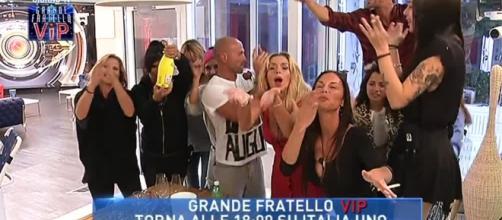 BEAUTIFUL - LE TRAME DAL 12 AL 17 SETTEMBRE   canale 5 - Mediaset.it - mediaset.it