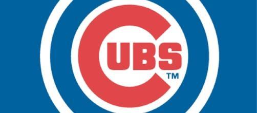 Cubs Wallpaper for your Desktop   Chicago Cubs - mlb.com
