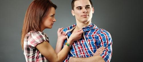 Certos comportamentos e atitudes levam o homem a perder o interesse.