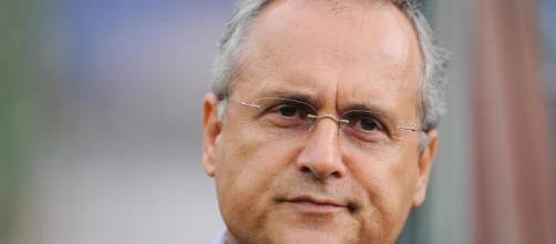 Juve, possibile un clamoroso scambio con la Lazio