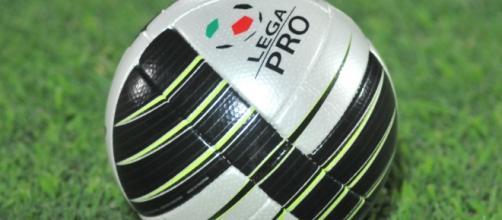 Lega Pro: numeri da capogiro per il big match Matera-Foggia ... - superscommesse.it