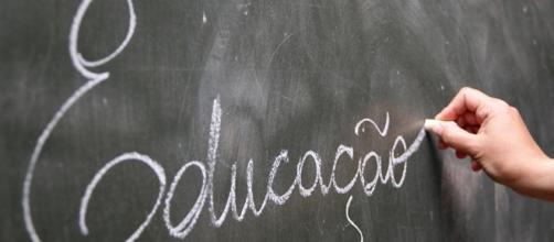 PEC 241: a desigualdade e a educação pública