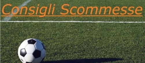 Pronostici calcio, scommessa di oggi domenica 16 ottobre