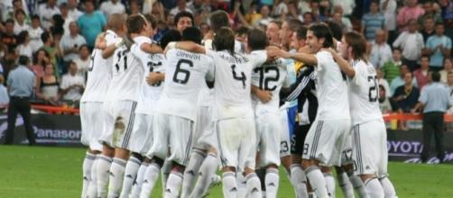 Real Madrid vs Legia [image: upload.wikimedia.org]