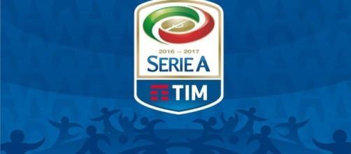 Serie A 2016-2017 calendario nona giornata